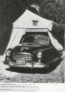rtt 1949 fixed